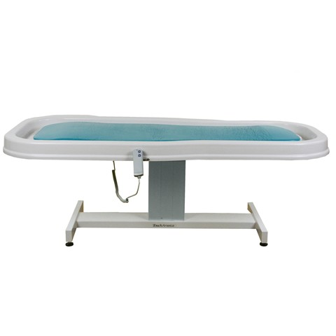 Touch America Neptune Wet Table