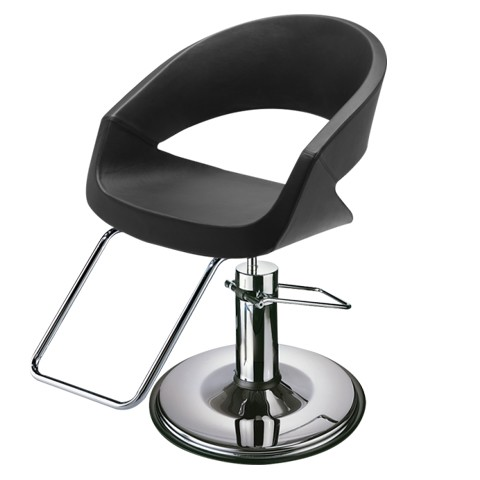 Takara Belmont ST-M80-1 Caruso Styling Chair