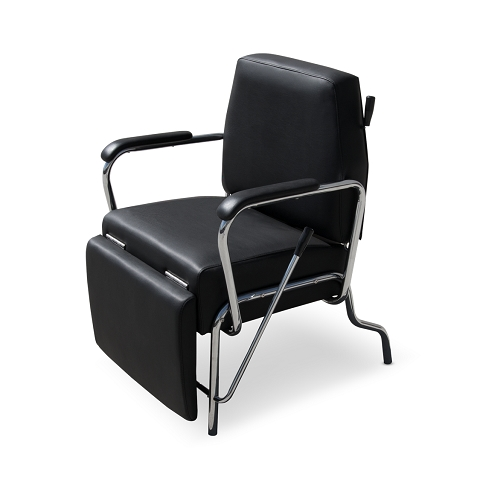 Garfield-Paragon 1442LR Baxter Shampoo Chair