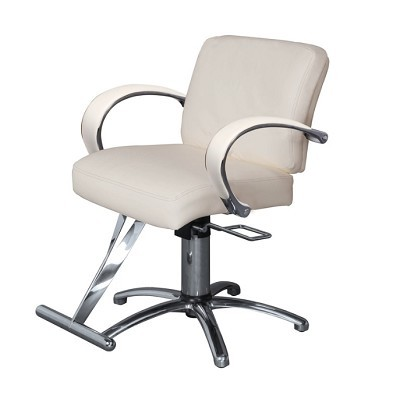 Kaemark S0-60 Sophia Styling Chair