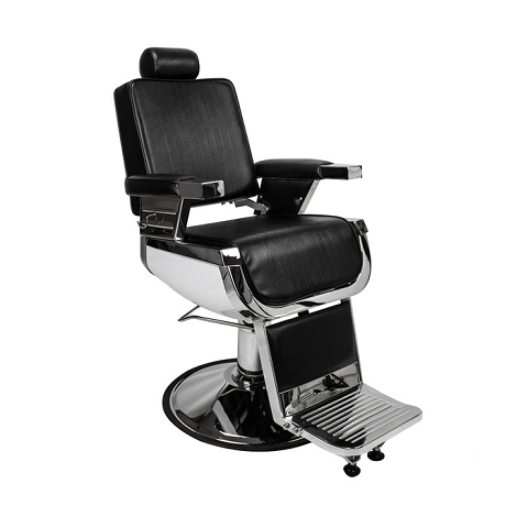 AYC LINCOLN Jr Barber Chair