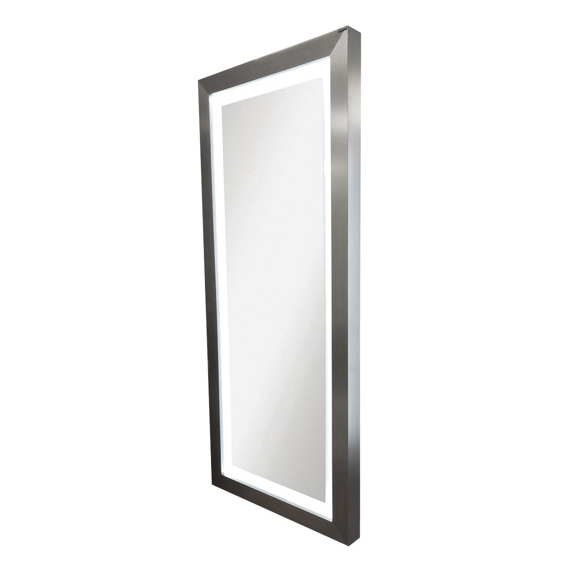 Collins 6641-32 Zada Styling Mirror