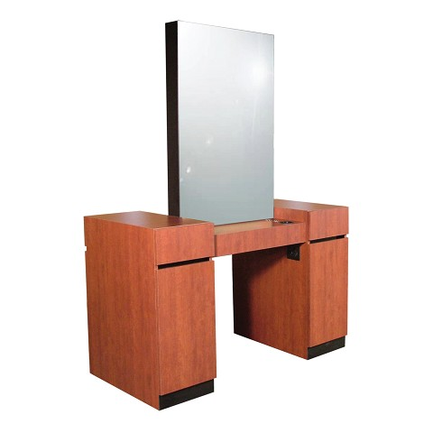 Collins 472-60 Reve Milan B2B Styling Station