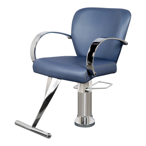 Kaemark  AM-60 Amilie Styling Chair