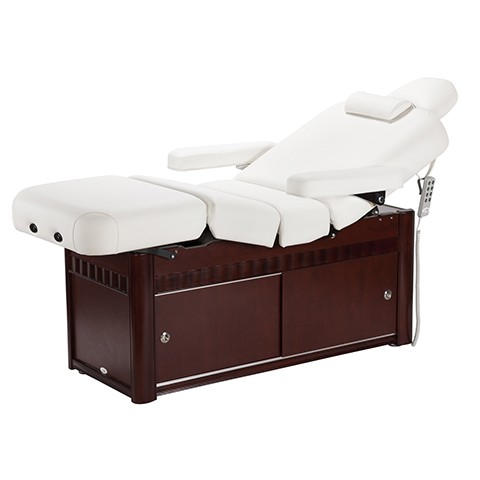 EquiPro EI-500 Electric Murano Massage Bed