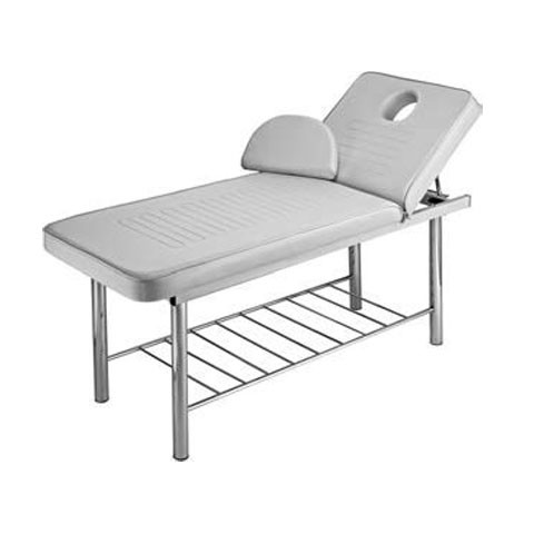 Pibbs SF804 Regina Facial Bed